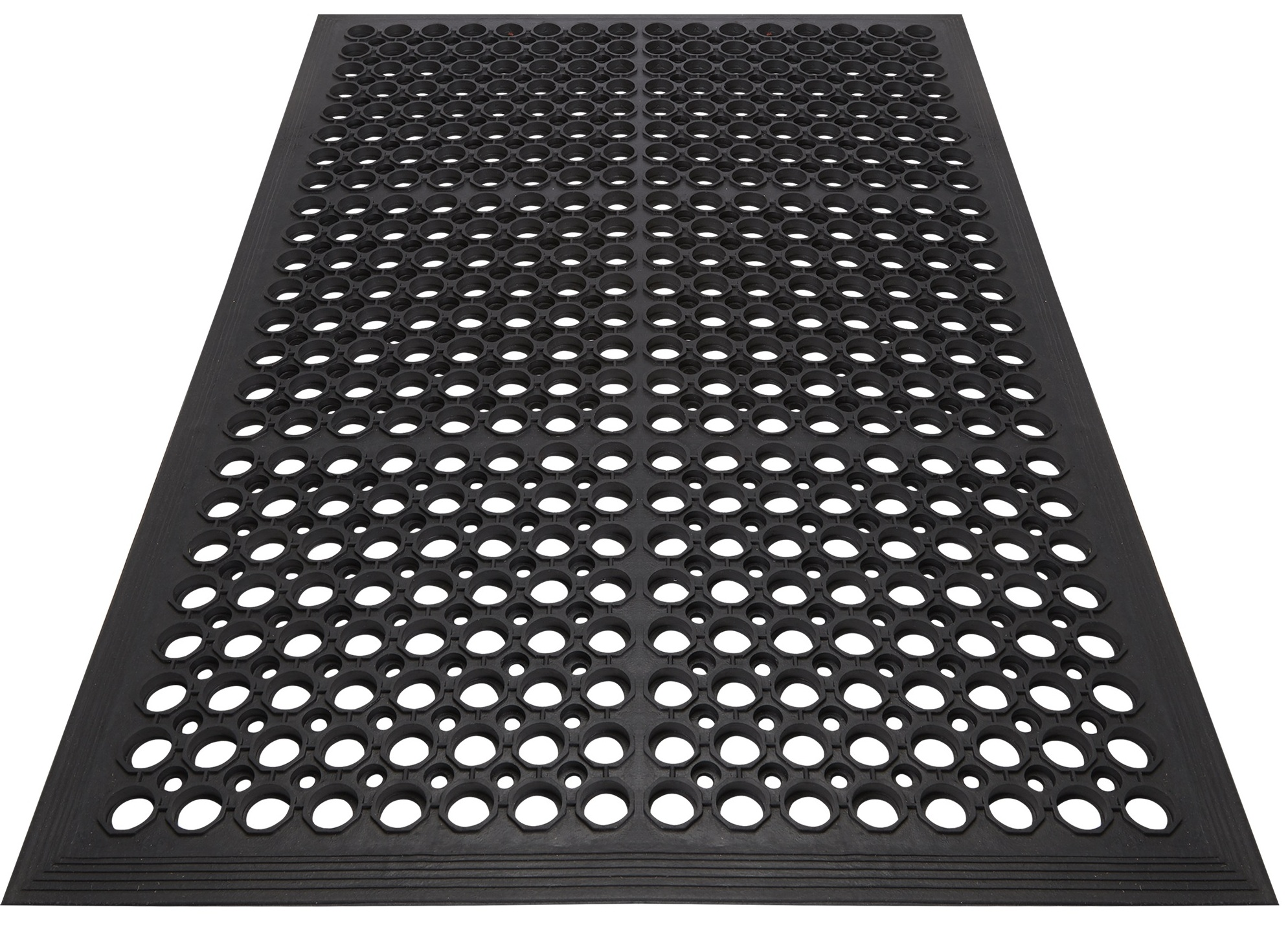Weather Floor Mats | Perforated Drainage Mats Suppliers ...
